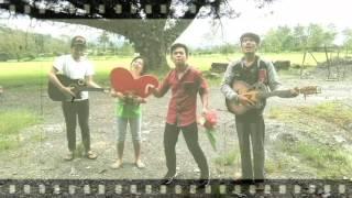 Dalawang Letra Music Video - AgEngEcoTourAgro