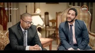 بيومي أفندي - لما تيجي تتقدم لواحدة وتكتشف إن أهلها ( اللي يدفع أكتر يشيل .. لأعلى سعر )