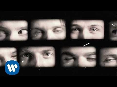 Xxx Mp4 NEEDTOBREATHE Keep Your Eyes Open Official Video 3gp Sex