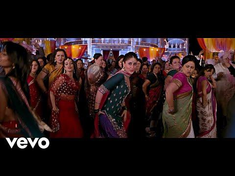 Xxx Mp4 Tooh Video Kareena Kapoor Imran Khan Gori Tere Pyaar Mein 3gp Sex