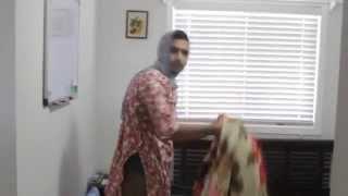 ZaidAliT - Indian Dramas are so EXTRA!
