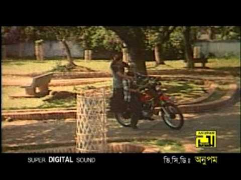 Xxx Mp4 Bangla Movie Songs Riaz Tumi Ridoyer Ayna 3gp Sex