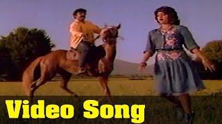 Therkathikkallan Tamil Movie : Tilla Tangu Taangu Video Song
