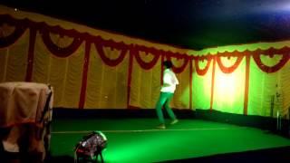 Dekun Balurghat club Ar dance