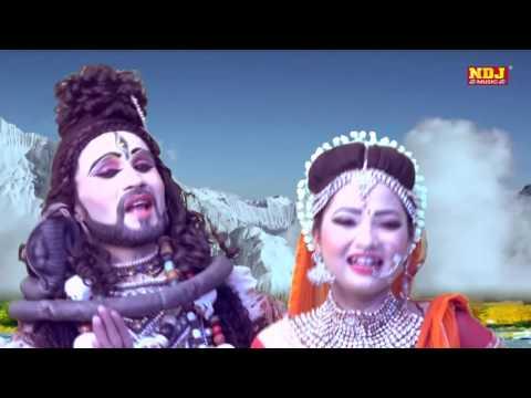 Xxx Mp4 2016 Latest Bhole Baba Song Haridwar Me DJ Pe Nachungi New Haryanvi Song 2016 NDJ Music 3gp Sex