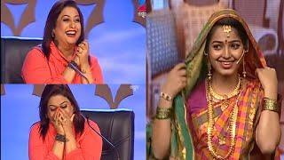 Comedy Khiladigalu - Episode 2  - October 16, 2016 - Webisode