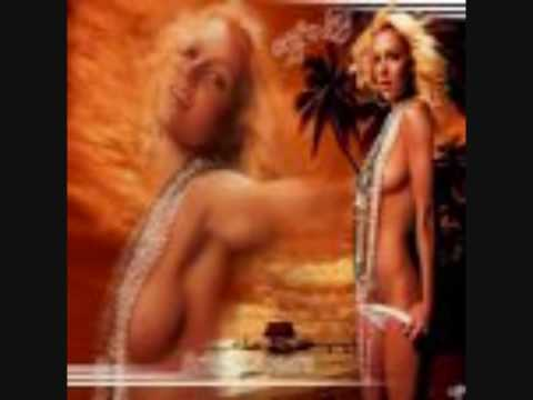 Xxx Mp4 CELEBRATION OF BRITNEY SPEARS SEX TRIBUTE BOOB PIC TOXIC 2009 HD 3gp Sex