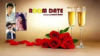 Ojosro Kabbo - Piran Khan ft Rb Munad And Nilam Sen Natok - Room Date