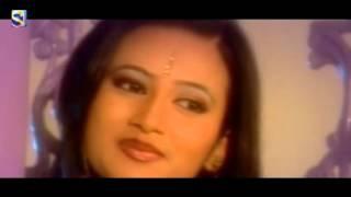 Bhalobasha Bondhure (ভালবাসা বন্ধুরে)  - Nayan | Firiye Dao Bhalobasha