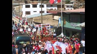 SHOW FILARMONICA LLIPA -