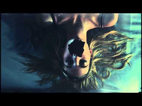 Xxx Mp4 The XX Missing Whithe Remix 3gp Sex