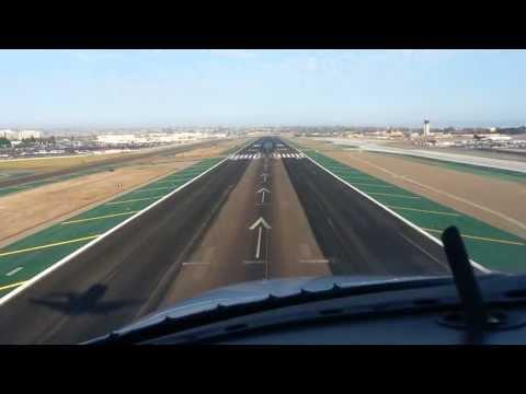 Xxx Mp4 CJ1 Landing At KSAN San Diego 3gp Sex
