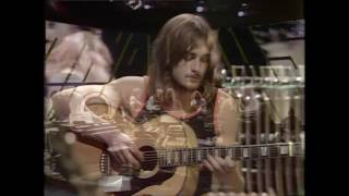 Mike Oldfield 'Tubular Bells' Live at the BBC 1973 high quality   remastered1