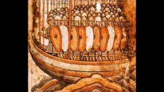 The Viking Age in Denmark