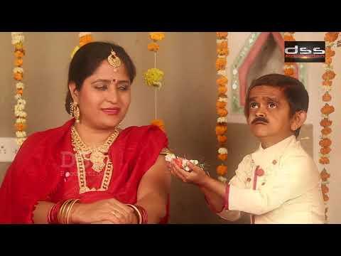 Xxx Mp4 KHANDESH KE CHOTU KI SUHAGRAAT PART 02 खांदेश के छोटू की सुहागरात भाग 02 Khandesh Hindi Comedy 3gp Sex