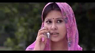 Village fantasy bangla natok part 1