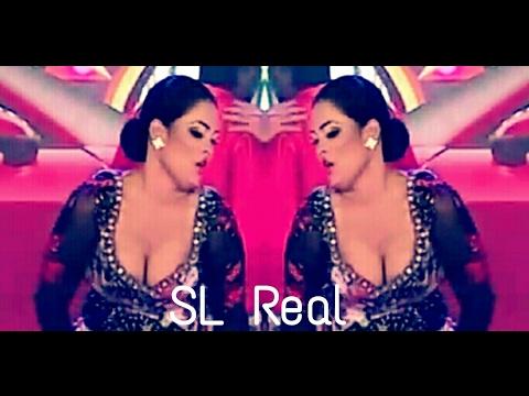 Xxx Mp4 🔴Menaka Peiris Hot Dance🔴 3gp Sex