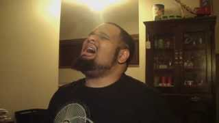 Drinks on Us Remix First Reaction