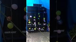 Power Music Box