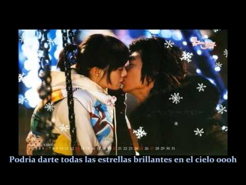 Xxx Mp4 Howl Love U Sub Español Boys Before Flowers 3gp Sex