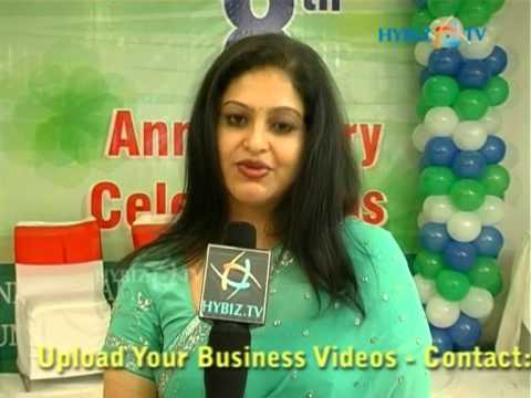 Xxx Mp4 Actress Raasi Kolors Healthcare India Pvt Ltd 8th Anniversary Celebrations Hybiz Tv 3gp Sex