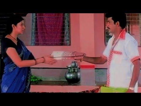 Xxx Mp4 Malayalam Movie Scene From Seetha Let's Go To Hospital 3gp Sex