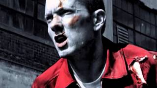Eminem - Hex The Haters [NEW SONG 2013]