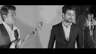 Mai Rahoon Ya Na Rahoon | Reprise | Suyash Bijalwan (Nishchay Band)