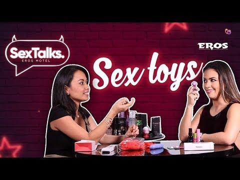 Xxx Mp4 SexTalks 05 Sextoys 3gp Sex