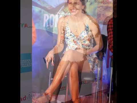 Xxx Mp4 Deepika Padukon Hot And Sexy 3gp Sex