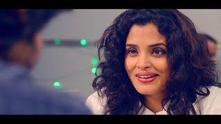 Tholi Parichayam Teaser | Aryan Sandy, Srikanth Gurram, Sarayu Roy