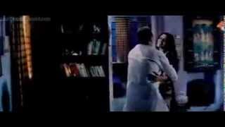 Bengali Actress Roopa Ganguly Compilation Scene from Kaler Rakhal