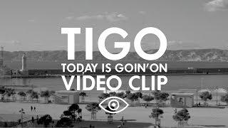 Soldièse - TIGO [Today's Goin' On] - Video Clip