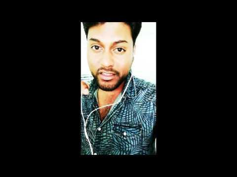 Xxx Mp4 Aattu Thottilil By Jeevakrishna 3gp Sex