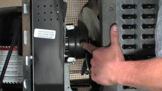 DIY Commercial Refrigeration Maintenance and Repair