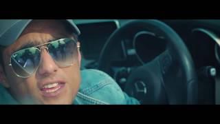 TOSHI x RAP DEMON - PAKISTANI (Official Music Video)