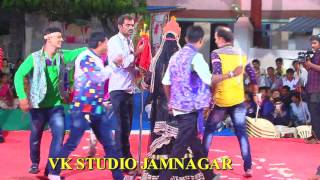 Ramamandal JAMNAGAR 2016 VK STUDIO JAMNAGAR  9426984537