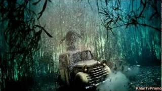 Ra.One-Latest trailer revealing arjun Rampal looks 2011