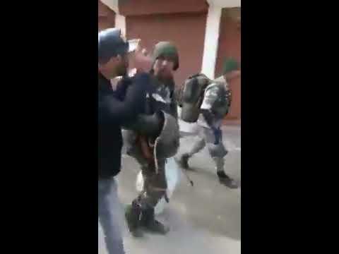 Xxx Mp4 Army Insulting In Kashmir 3gp Sex