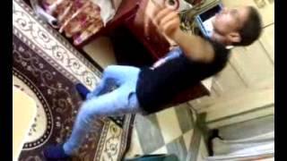 رقص على مهرجان القمة و ابن حلال | فيلو - حوده ناصر - تونى | توزيع فيلو
