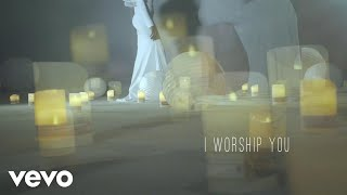 HINDU ASHA - I worship you