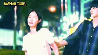 أجمل اغنية اجنبية مسلسل الكوري الجديد my id is gangnam beauty Korea drama mv
