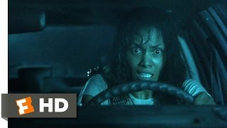 Gothika (7/10) Movie CLIP - What Do You Want From Me! (2003) HD