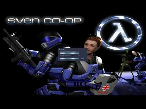 Xxx Mp4 Sven Coop Funny Sex 3gp Sex