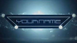 (BEST) ★ Top 5 FREE GAMING Intro Templates ★ - AFTER EFFECTS, SONY VEGAS, CINEMA 4D