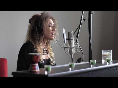 Tanya George - Solo Pianist