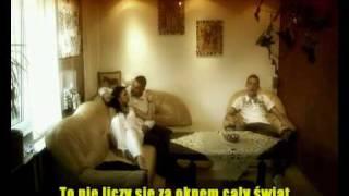 Cliver Zaufaj mi teledysk video karaoke [www.DiscoStrefa.info]