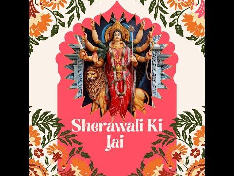 Xxx Mp4 Nagpuri Bhakti Song Jharkhand Hay Re New Nagpuri Bhakti Album MATA RANI BHAJAN 3gp Sex