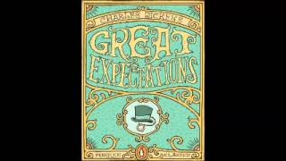 Great Expectations | Unabridged Audiobook