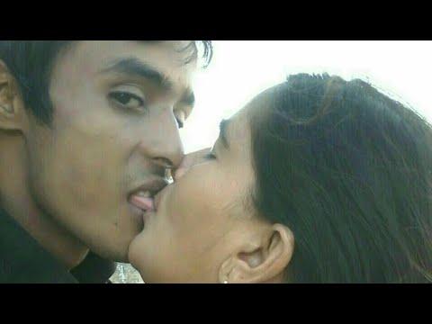 Xxx Mp4 Best Mewati Ringtone 4 K Video Hd 3gp Sex